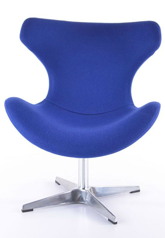 Focus lakberendezés Pécs- Design fotelek