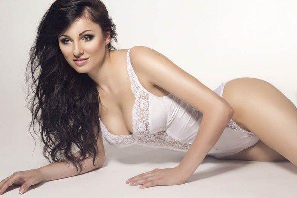 Bridesofukraine a Ukrainian marriage and dating agency ...