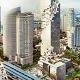 """Dubai-based businessman invests Dh100 million in Thailand - gulfnews.com -                       gulfnews.comDubai-based businessman invests Dh100 million in Thailandgulfnews.com""""Thailands economy expanded rapidly in the fourth quarter of the last financial year, with the government reporting GDP growth of 18.9 per cent compared... - http://news.google.com/news/url?sa=tfd=Rusg=AFQjCNHWirKH13VHds40qpMPGrYJR8fNCwurl=http://"""