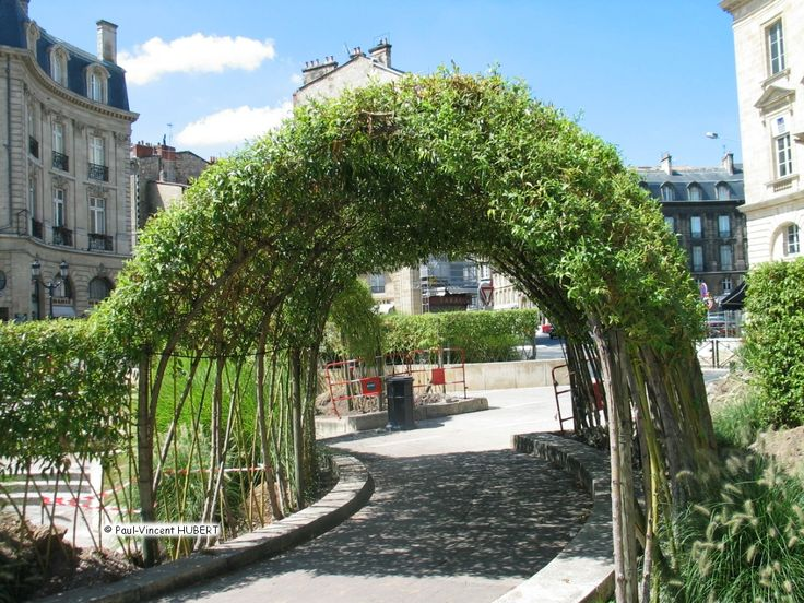 Les 110 meilleures images du tableau jardin sur pinterest for Idees jardins paysagers