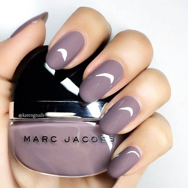 This color is everything @marcjacobs