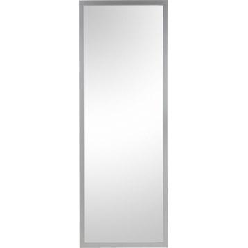 les 25 meilleures idées de la catégorie leroy merlin miroir sur