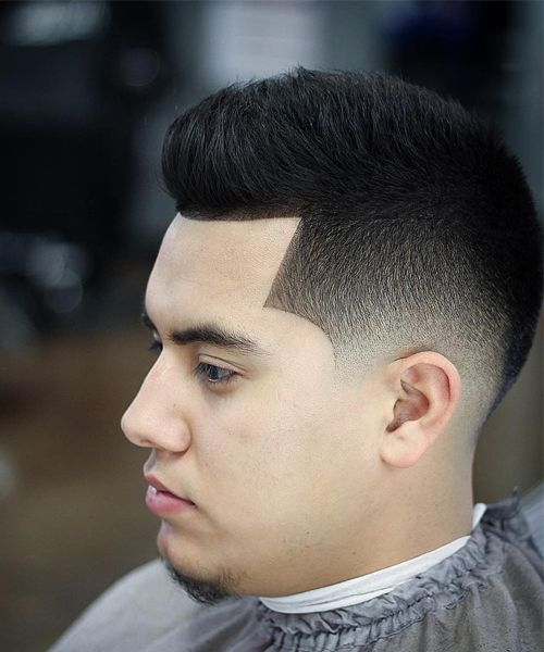 Men S Hairstyles 2019 Exclusively Perfect Hairstyles For Men Chic