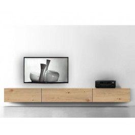 die besten 25 lowboard h ngend ideen auf pinterest tv lowboard h ngend tv wand h ngend und. Black Bedroom Furniture Sets. Home Design Ideas