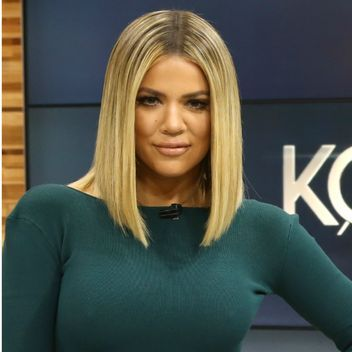 Khloe Kardashian and James Harden Have Reportedly Split: Glamour.com