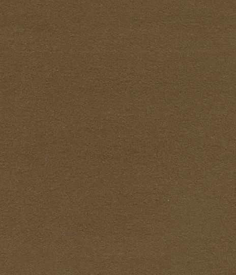 TOURING Tipo di tessuto Fustagno Composizione 100%cotone Altezza 150 cm Peso 470 gr/mtl Utilizzo consigliato Pantalone, Gonna