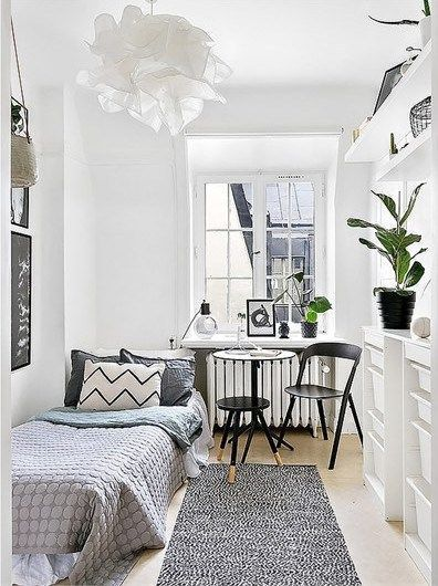 One Room Apartment 15 Result tiny homes in 2018 Pinterest Dorm