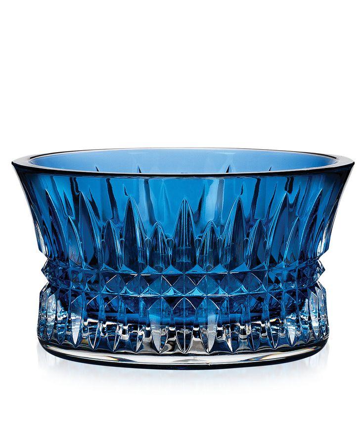 Bonito Waterford Marco De Imagen De Cristal Marquis Inspiración ...