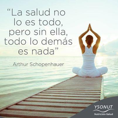 Les deseamos un feliz fin de semana largo. ¡A disfrutarlo! #ysonutargentina