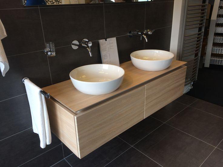 Top Badkamer Deventer : Best badkamer zolder images bathroom bathroom