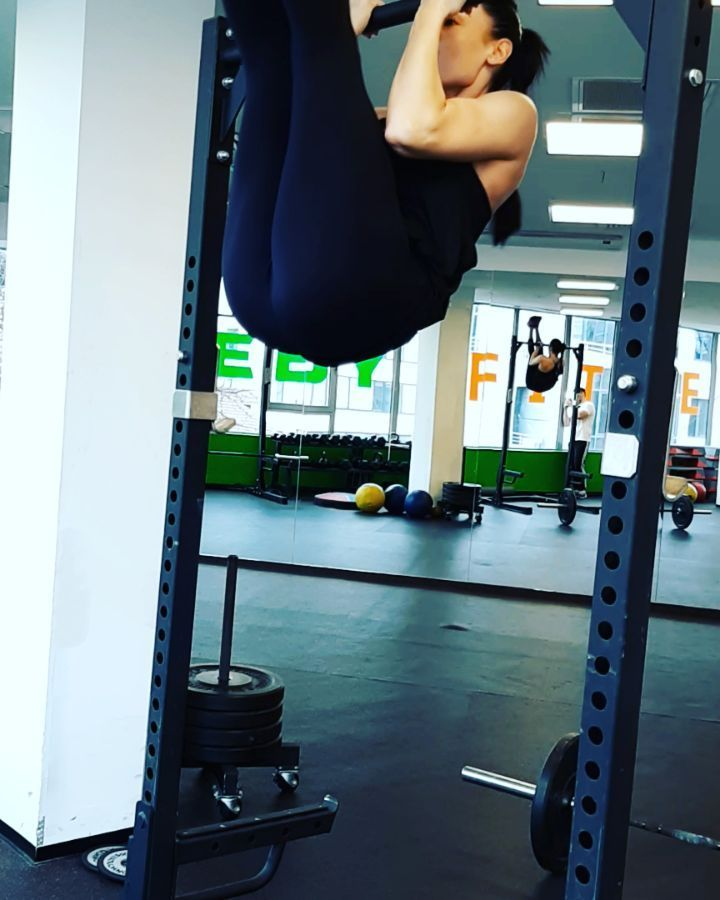 The Struggle Is Real Gymlifestyle Gymaddict Fitnessaddict Personaltraining Power Strong Instafit Worko Workout Videos Personal Training Body Fit