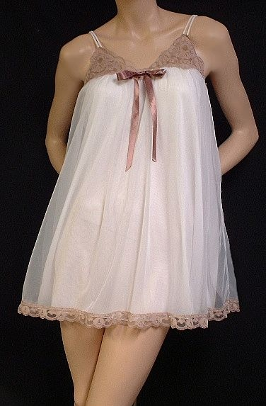 64 Best Flickr Images On Pinterest Dolls Nighties And