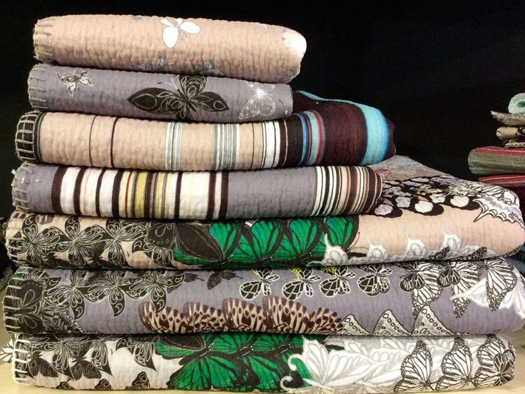 Butterflies collection #upholstery #SoloAthens #SoloDesign #SoloStudio #soloculture #design #maisonobjet #maisonetobjet #maisonetobjet2015 #MO15 #maisonetobjetparis #maisonetobjetparis2015 #maisonetobjet15 #parisdesignweek #parisdesignweek2015 #textiles #textile #textiledesign #textilepattern #textilelove #luxury #fabric #fabrics #sofa #homewares #homewaresaddict #ChangeYourPatterns #globaldesign #Paris