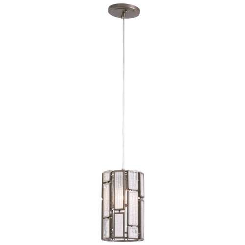 Harlowe 1 Light Mini Pendant Light