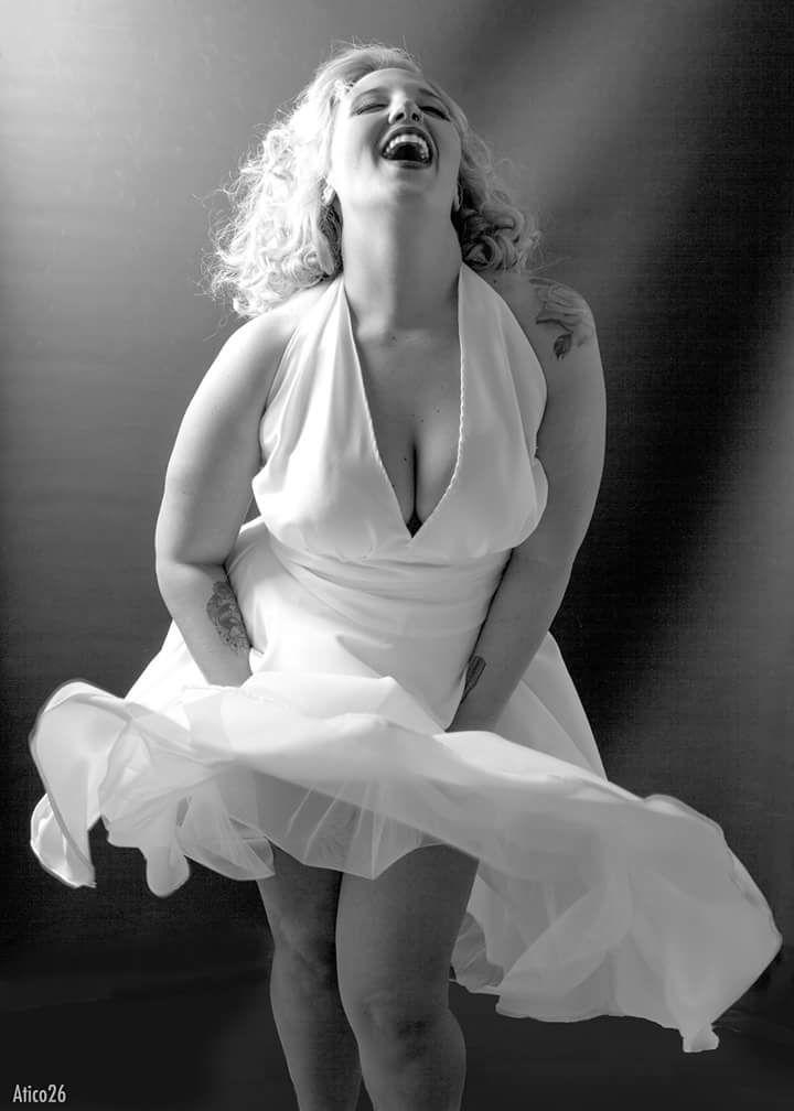 La Agencia de Modelos Plus Size Models acaba de lanzar un calendario inspirado en mujeres fuertes, revolucionarias, bellas, sexys y luchadoras. Mujeres que han trascendido a su tiempo convertidas e...