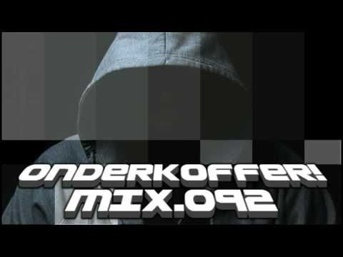 OnderKoffer! MIX.092 (Oldskool, House, Trance, Techno, Harddance) / TRACKLIST: Alex Losy - Men's Rea (Fabio Stein Electric Mix) Antidote - What Time Is Love (Remastered Inspired Mix) Kaltenbrunner - Tribal Steps Art Of Trance - Madagascar (Remastered Cygnus X Remix) Megamind - Krach E.F.O. - Now RAM - Solid Hope (Original Mix) Private Productions - Sexdrive (Remastered M & B's Instructor Mix) U.S.U.R.A. - Trance Emotions (DJ Quicksilver Mix) Dominators - Dream Your Dream Wag & Misar - The…