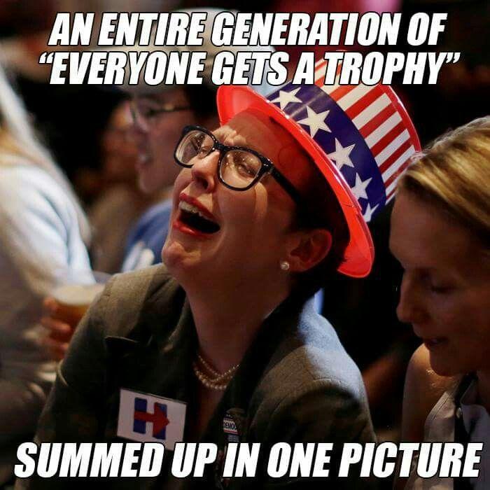 19f0882511b3e85efc89f9e3dfebd251 twisted humor liberal logic 255 best funny images on pinterest funny shit, liberal logic and,Offset Meme