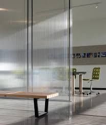 polycarbonate vintage interior design에 대한 이미지 검색결과