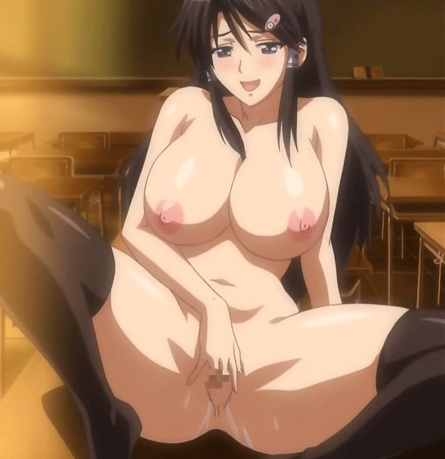 anime h - h-gif: Triple Ecchi HHH watch this hentai