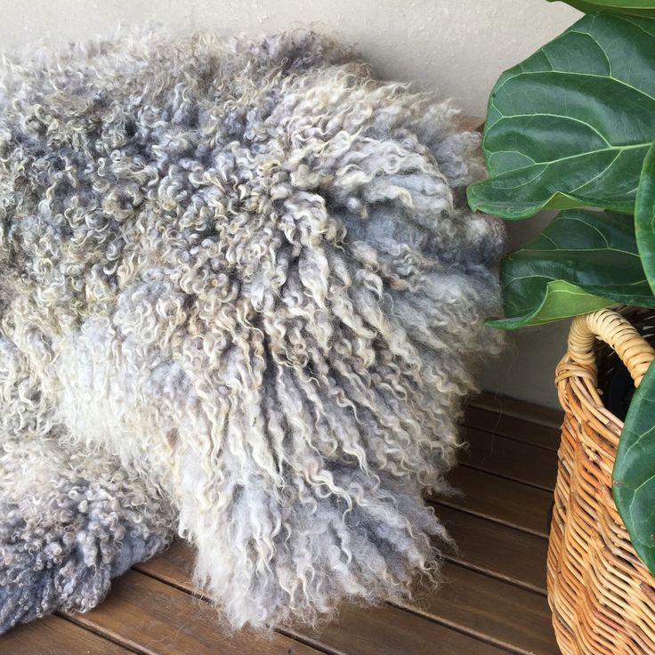 so that cool xl rugs s wool rug felted pebble