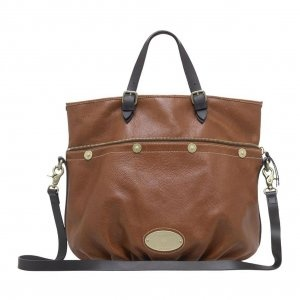 Fashion Mulberry MTB-54 Oak Leather Bags Sale : Mulberry Outlet £150.09