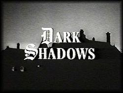 Dark , always watched after school...
