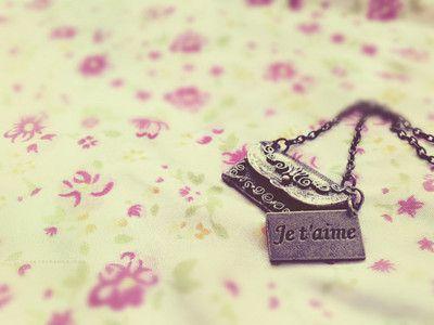 Cute Tumblr Picture