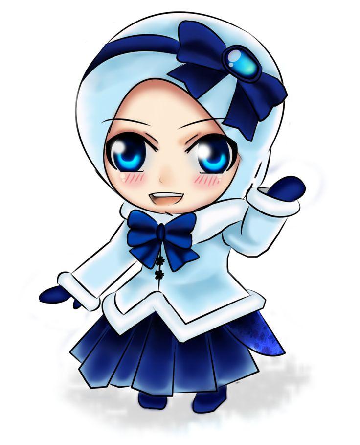 Chibi Yuki by Hitomisuko.deviantart.com on @DeviantArt