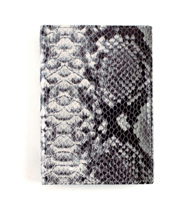 WIMA64 Perfect Python - 003 Grey