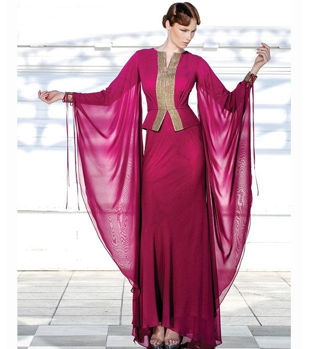 Uzun Abiye elbise modelleri 2014 2015 fiyatları Seçil Store İlmio tesettür giyim uzun kollu abiye elbise online satış fiyat bilgileri uzun abiyeler.
