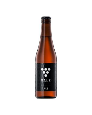 Vale Ale has quickly established itself and its brewery, the McLaren Vale Beer Company, as leaders in the craft beer scene in Australia. Winner of many awards including a trophy at the Australian International Beer Awards in 2008, Vale Ale is a bottle-conditioned fruity pale ale that has a lovely soft bitterness and a surprisingly dry finish.