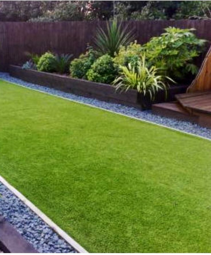 17 best ideas about fake turf on pinterest fake grass for Garden decking and grass