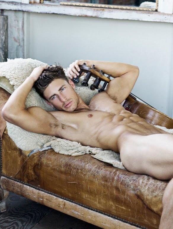 Hema malini high quality naked nude image