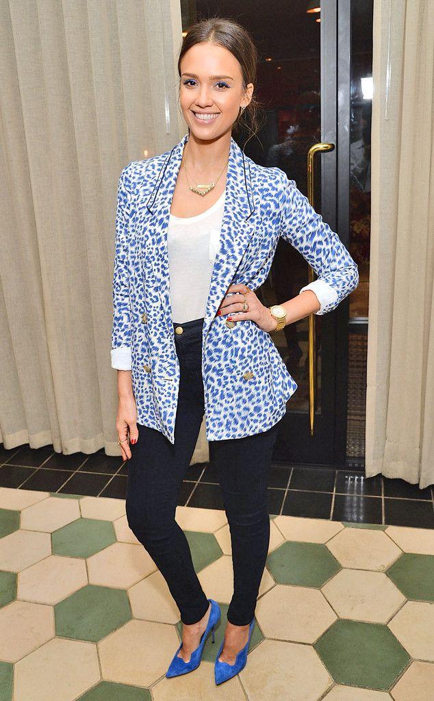 183 best images about celebrity style on pinterest kim kardashian emma roberts and e online - Fashion diva tv ...