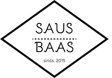 Saus maakt werkelijk alles lekkerder, daarom staan op sausbaas.nl allerlei snelle, makkelijke, faalvrije en smakelijke recepten om heerlijke sauzen zelf te maken. Oja, alle recepten zijn ook man-vriendelijk.  Nieuwste sauzen: