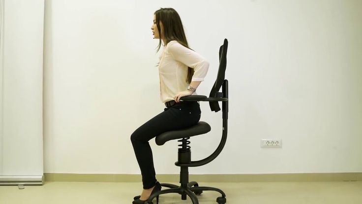 Ways to Manage Low Back Pain With SpinaliS Hacker Chairs in Canada  http://www.spinalis-chairs.ca/spinalis-chairs/hacker/  #active #activesitting #healthysitting #healthy #sitting #backpainmanagement #painmanagement #fit #health #canada #greatposture #goodposture #life #goodlife #goals #goal #resolution #spinaliscanada #spinalis #backpaintreatment #paintreatment #treatment #medicaldevice #fightbackpain #fightpain #nomorepain