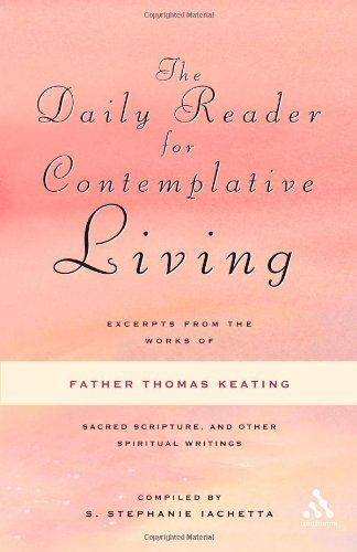 17 Best Books Images On Pinterest Spirituality Authors And Books