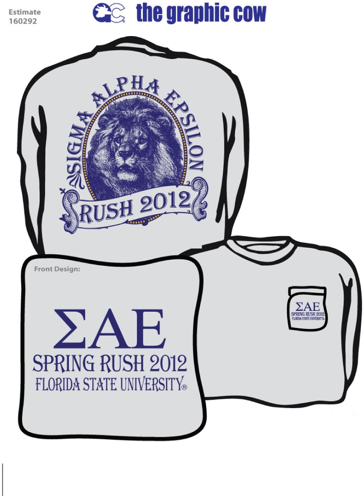 1000 images about sae on pinterest sigma alpha epsilon for Southern fraternity rush shirts