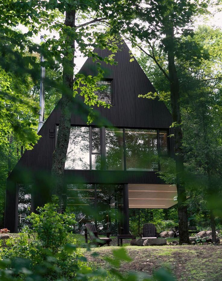 FA-house-jean-verville-architecte-canada-designboom-02