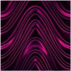 Dunin 3D Mazu Violet Wave 60x60 cm
