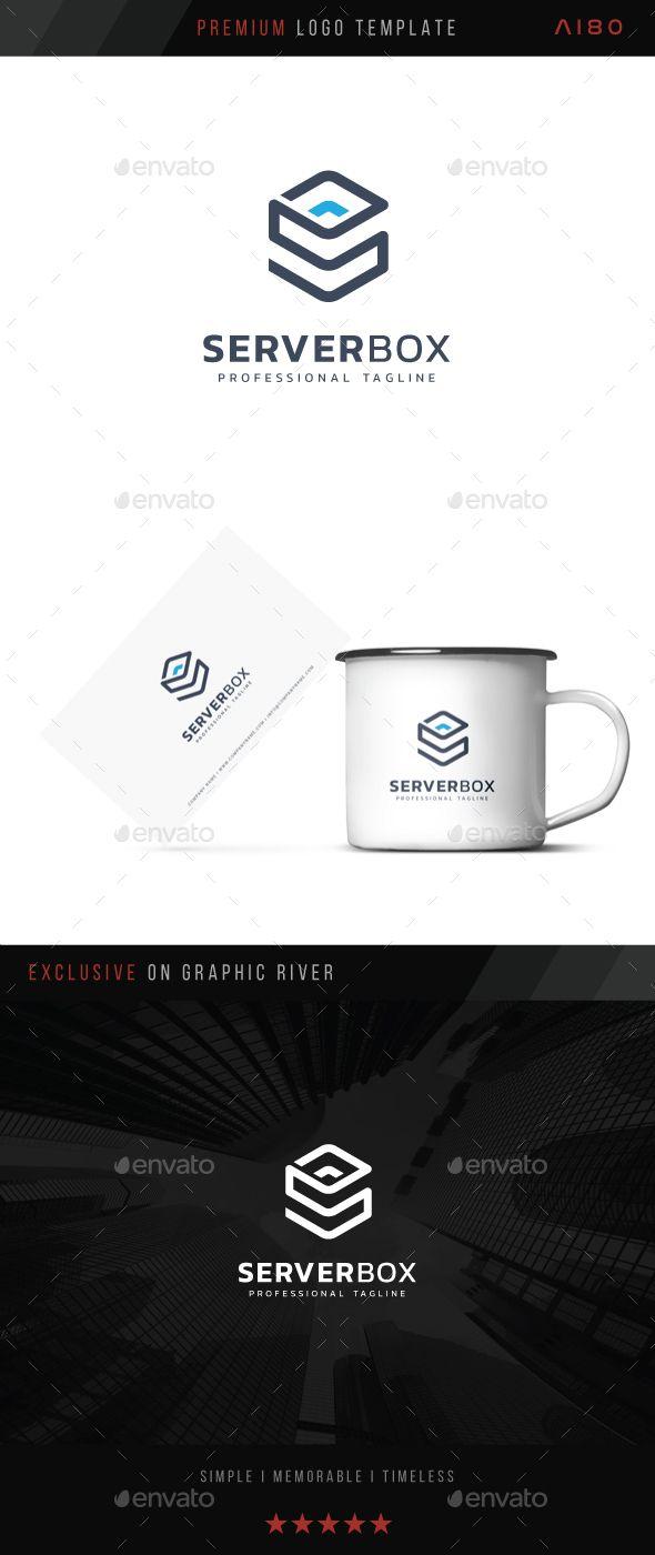 letter logo おしゃれまとめの人気アイデア pinterest cypressfield