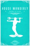 House Manderly