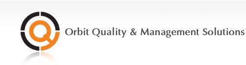 ISO 14001 Certification Bangalore