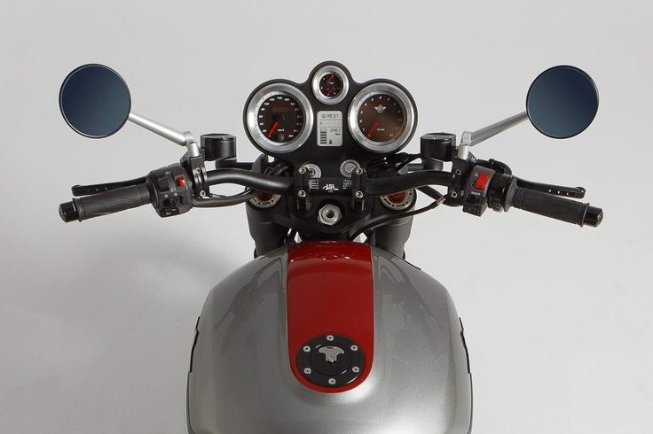 2011 HOREX VR6 ROADSTER