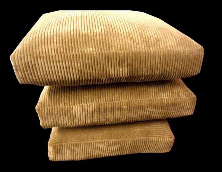 17 best ideas about replacement sofa cushions on pinterest replacement couch cushions couch. Black Bedroom Furniture Sets. Home Design Ideas
