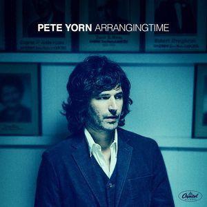 Pete Yorn - ARRANGINGTIME