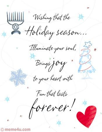 51 best holiday imagesd images on pinterest greetings images seasons greetings images yahoo image search results m4hsunfo Images