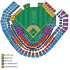 For Sale - Texas Rangers vs Minnesota Twins Tickets 06/29/14 (Arlington) - http://sprtz.us/TwinsEBay