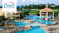 Aruba Vacations - All-Inclusive - Divi Village Golf and Beach Resort - Just steps from Aruba`s white sand beaches and featuring the Links at Divi Aruba Golf Course, the Divi Village Golf and Beach Resort is convenient to all of Aruba`s temptations but stands elegantly apart.