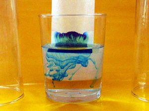 La (s)composizione dei colori da www.kigaportal.com